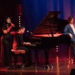 Cabaret Extraordinaire ® Gilles Rammant