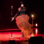 Cabaret Extraordinaire ® Gilles Rammant 3