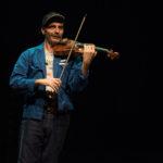 Cabaret Extraordinaire ® Gilles Rammant2