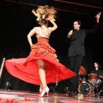 DSC_3574_Le Cabaret Extraordinaire_Sofi Nadler