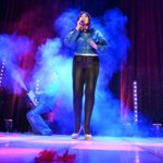 DSC_3675_Le Cabaret Extraordinaire_Sofi Nadler