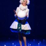 Cabaret Extraordinaire ® Gilles Rammant 4