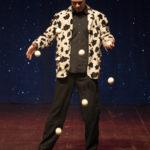 Immo jonglage ©Stella K