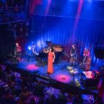 Concert à l'Ermitage