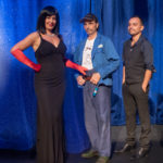 Cabaret_Maria_JeanJacques_Fred_©StellaK